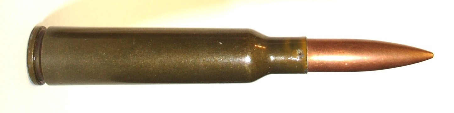 Patron-65x55-Raufoss-Helmantel-Tysk-Side-1.JPG