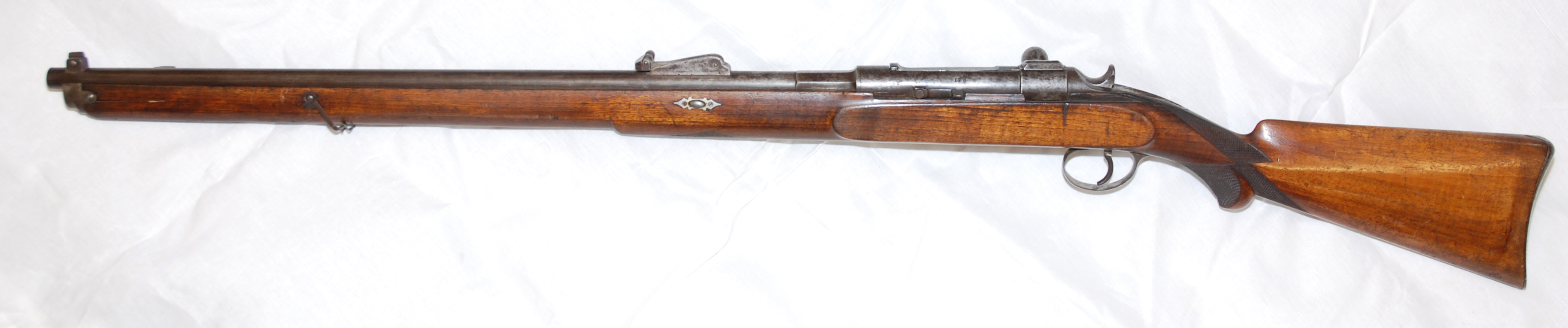 ./guns/rifle/bilder/Rifle-Kongsberg-Jarmann-M1884-Sivil-178-2.jpg