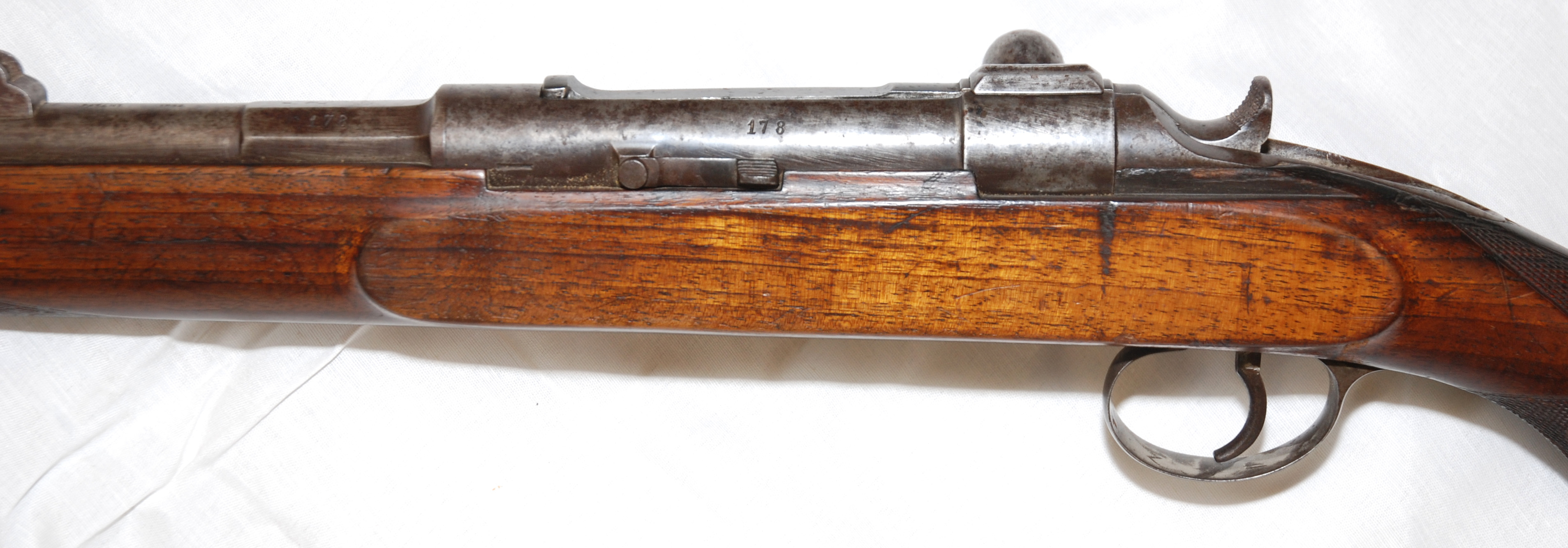 ./guns/rifle/bilder/Rifle-Kongsberg-Jarmann-M1884-Sivil-178-3.jpg