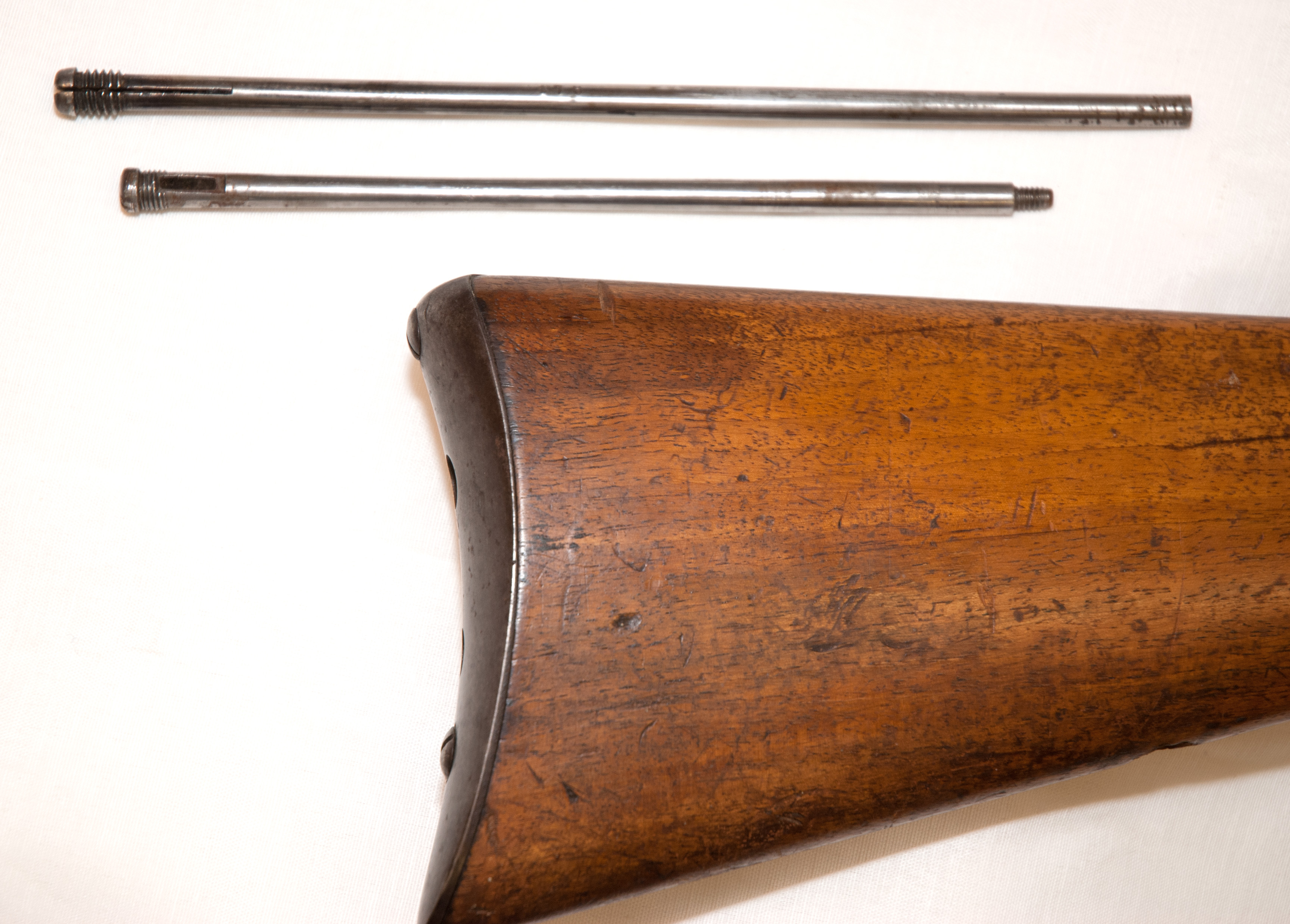 ./guns/rifle/bilder/Rifle-Kongsberg-Jarmann-M1884-Sivil-178-9.jpg