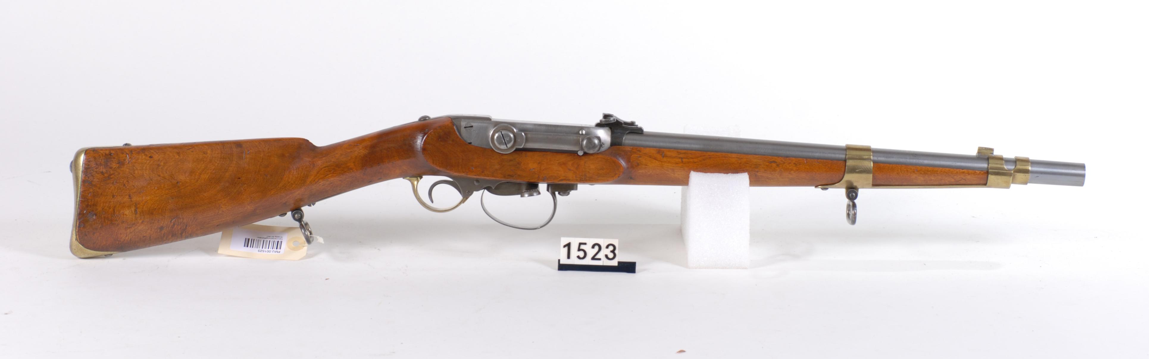 [Image: Rifle-Kongsberg-Kammerlader-M1851-3-1.jpg]